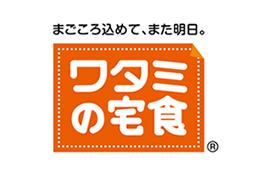 ワタミ株式会社(宅食事業)